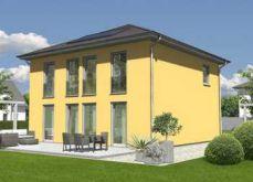 Einfamilienhaus in Herrenberg  - Kuppingen