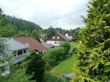 Dachgeschosswohnung in Königsfeld  - Königsfeld