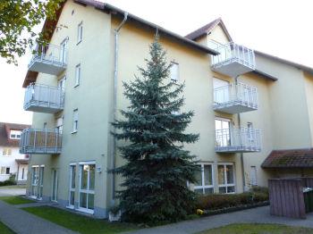 Wohnung in Schriesheim  - Schriesheim