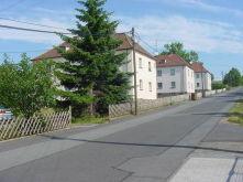 Wohnung in Seifhennersdorf