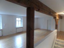 Erdgeschosswohnung in Nürnberg  - Katzwang
