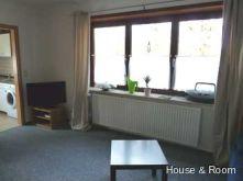 Wohnung in Hamburg  - Bergstedt