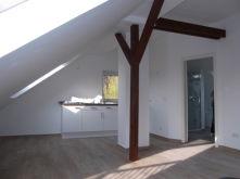 Dachgeschosswohnung in Wegberg  - Beeck