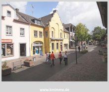 Einfamilienhaus in Bergheim  - Bergheim