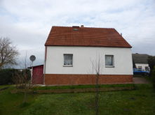 Einfamilienhaus in Casekow  - Biesendahlshof