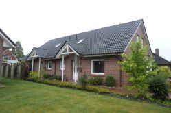 Doppelhaushälfte in Moormerland  - Warsingsfehn