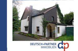 Doppelhaushälfte in Lohmar  - Neuhonrath
