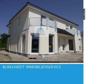 Doppelhaushälfte in Ahrensfelde  - Ahrensfelde