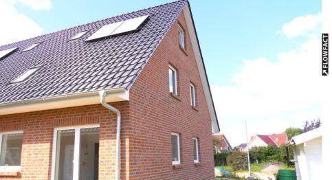 Einfamilienhaus in Reinfeld