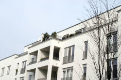 Penthouse in Köln  - Braunsfeld