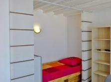 Apartment in Rheinstetten  - Forchheim