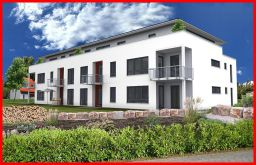 Penthouse in 							Wittlich 							 - Wengerohr