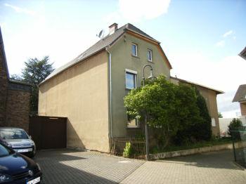 Einfamilienhaus in Bornheim  - Merten