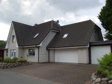 Einfamilienhaus in Dörpling