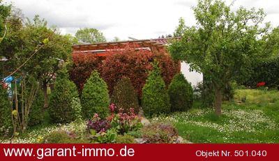 Wohngrundstück in Karlsruhe  - Durlach