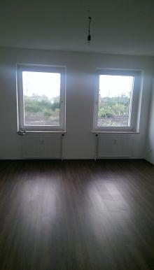 Wohnung in Gelsenkirchen  - Bulmke-Hüllen