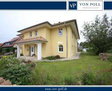 Villa in Wedemark  - Bissendorf