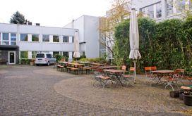 Sonstiges Büro-/Praxisobjekt in Köln  - Ossendorf