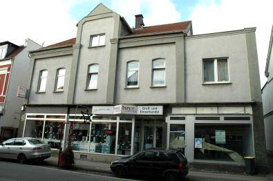 Wohnung in Bochum  - Werne