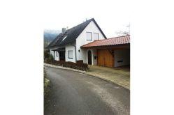 Einfamilienhaus in Badenweiler  - Lipburg
