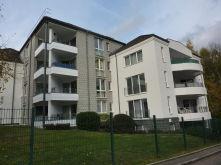 Etagenwohnung in Bochum  - Querenburg