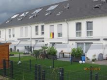 Reihenhaus in Gelsenkirchen  - Ückendorf