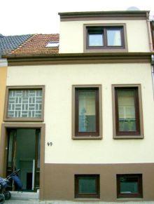 Reihenhaus in Bremen  - Südervorstadt