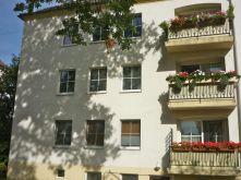 Wohnung in Cottbus  - Sandow