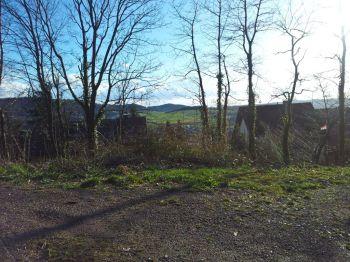 Wohngrundstück in Sommerkahl  - Vormwald