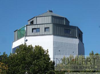 Einfamilienhaus in Ludwigshafen  - Süd