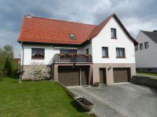 Zweifamilienhaus in Richtenberg  - Richtenberg