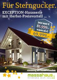 Einfamilienhaus in Regenstauf  - Grafenwinn