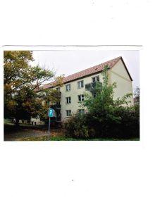 Wohnung in Parey