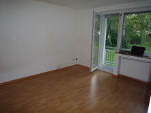 Apartment in 							Neuss 							 - Stadionviertel