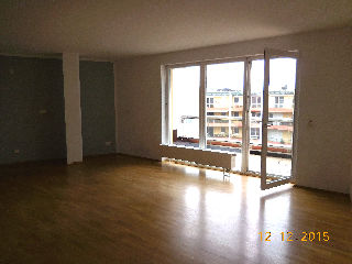 Apartment in 							Mainz 							 - Altstadt