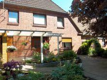 Wohnung in Neu Wulmstorf  - Mienenbüttel