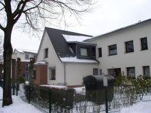 Dachgeschosswohnung in Norderstedt  - Friedrichsgabe