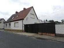 Doppelhaushälfte in Burg  - Burg