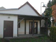 Einfamilienhaus in Rüdnitz