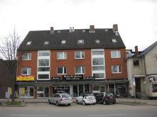 Etagenwohnung in Hamburg  - Bramfeld