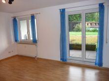 Erdgeschosswohnung in Sinsheim  - Dühren