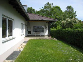 Einfamilienhaus in Regensburg  - Reinhausen