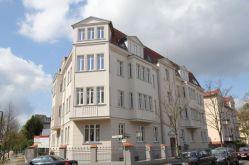 Etagenwohnung in Berlin  - Niederschönhausen