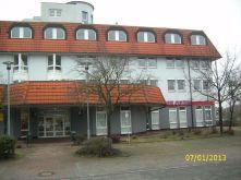 Einzelhandelsladen in Brandenburg  - Hohenstücken