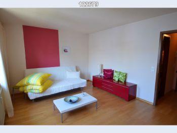 Wohnung in Lörrach  - Stetten
