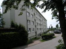 Wohnung in Leezen  - Leezen