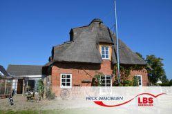 Einfamilienhaus in Harmsdorf  - Harmsdorf