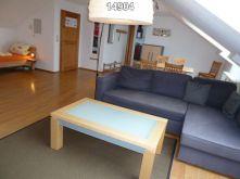 Wohnung in Zusmarshausen  - Zusmarshausen