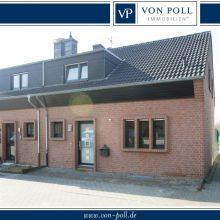 Doppelhaushälfte in Mönchengladbach  - Rheindahlen