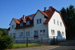 Mehrfamilienhaus in Weilmünster  - Wolfenhausen